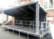 Soundstage image.JPG