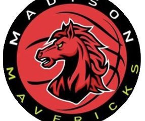 LHS Alums Robinson, Costello & Turner Take Madison Mavericks to Inaugural League Championship Game