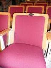 New Auditorium Seating.jpg