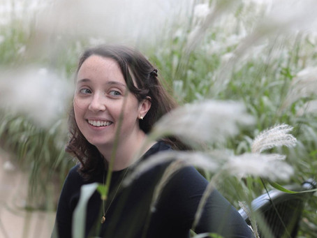La Follette grad Allison Uselman crowned in annual magazine fiction and poetry contest