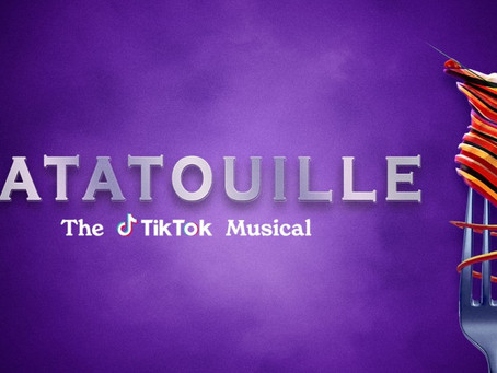 La Follette Alum Nathan Fosbinder Among Creators of Ratatouille: The TikTok Musical