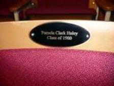 New Auditorium Seating Sign.jpg