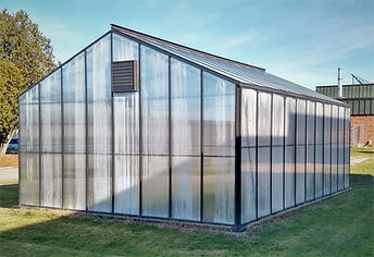 greenhouse_1copy.jpg