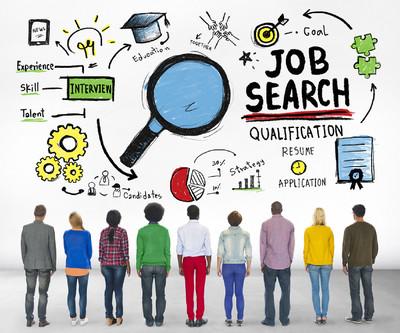 Support MMSD Virtual Career Fair