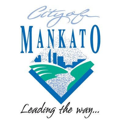 CityMkto_LeadingTheWay_400x400