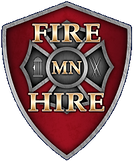 fire_hire_transp_cropped_tiny.png