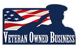 Veterans business.jpg