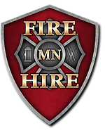 FIRE HIRE PATCH.png