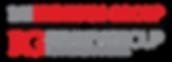 RealtyGroup logo.png