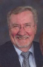 Kenneth Lamppa