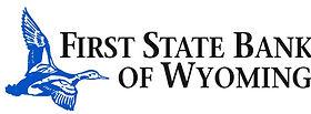 State Bank of Wyoming.jpg