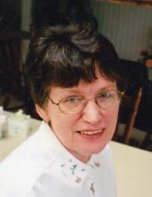 Sylvia Ommen