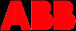 logotipo abb