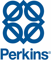 logotipo perkins