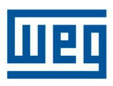 logotipo weg