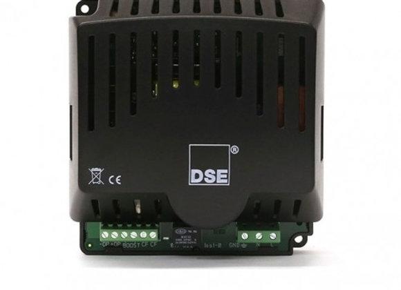 Cargador de Baterias DSE9130   12VCD / 5Amp