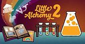 little-alchemy-2-fb-thumbnail.jpg