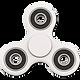 Black-Fidget-Spinner-Transparent-PNG.png