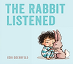 book rabbit.png