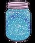 blue glitter.png