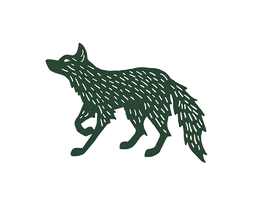 wolf logo_edited.png