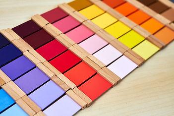 Montessori color box 3.jpg