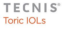 2017 TECNIS Logo Sheet_Toric_edited.jpg