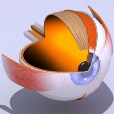 3d eye scan.jpg