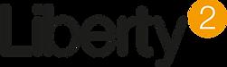 logo_liberty_pos.png