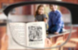 reading-for-children-02-2.jpg