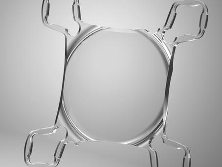 Ідеальний дизайн для AddOn ІОЛ - рішення 1stQ