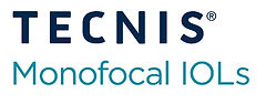 2017 TECNIS Logo Sheet_Monofocal_edited.
