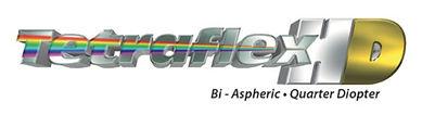 tetraflex_logo.jpg