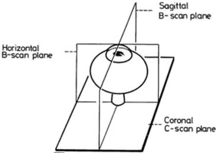 c-scan1.jpg
