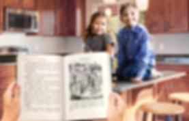 reading-for-children-01-1.jpg
