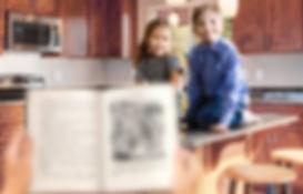 reading-for-children-03-2.jpg