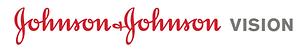 jnj_vision_logo_rgb_edited.png