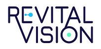 rv_logo21.jpg