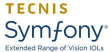2018-TECNIS-Symfony-Logo_Color-1.png