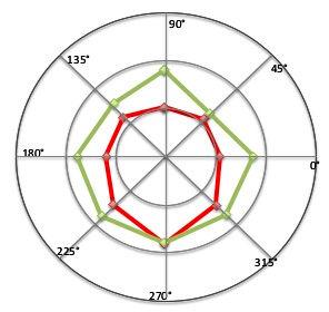 halometry.jpg