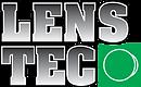 LensTec+Logo.png