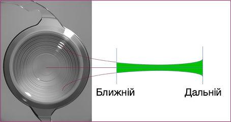 synergy_tech1.jpg
