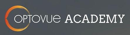 optovue_academy_logo.jpg