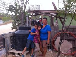Rohi Well Family 2.jpg