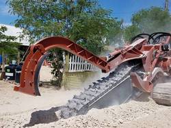 Water Project Trencher Rig.jpg