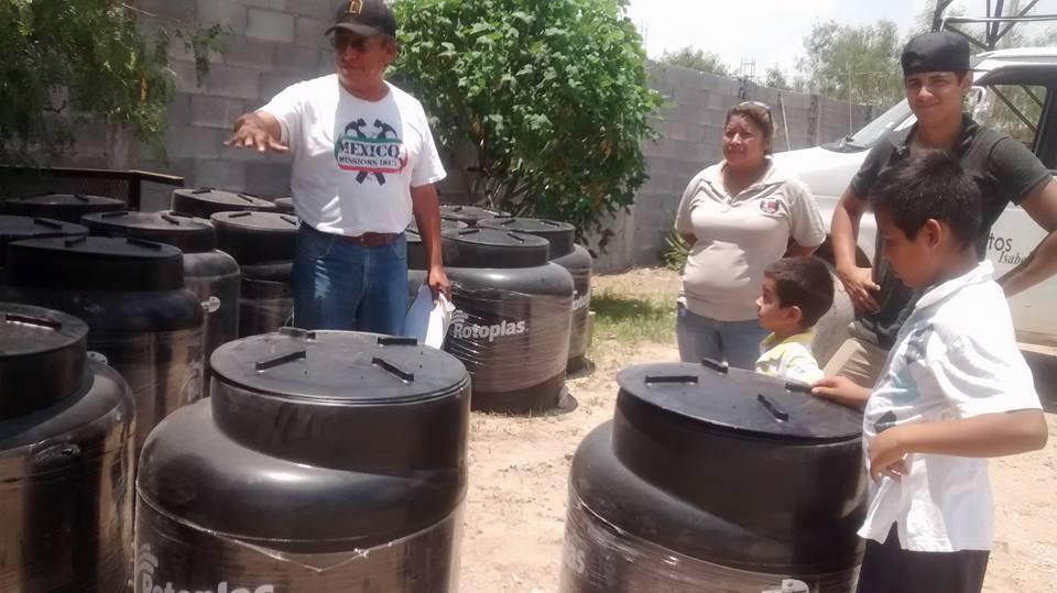 Water Project Tank Distribution David Sr.jpg