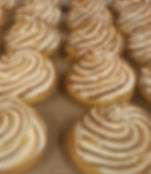 Lemon Meringue Tarts_edited.jpg