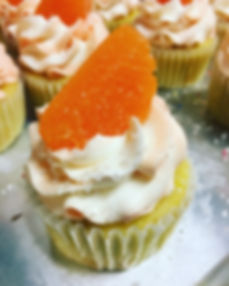 creamsicle cupcake.JPG