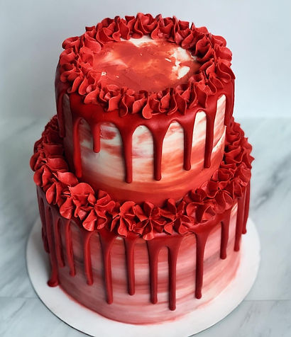red ombre cake.jpg