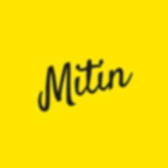 logotipo-mitin-conferencias-para-emprend